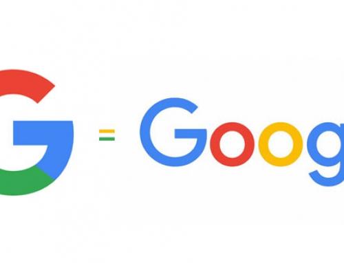 27個不可不知的Google搜尋趨勢