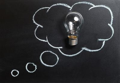 如何產品訊息變有趣是最大的創作課題